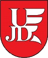 Logo UJD